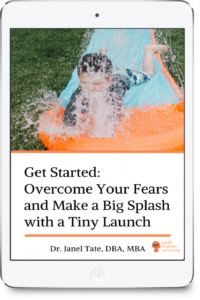Get-Started-Overcome-Your-Fears-and-Launch-Tiny.png