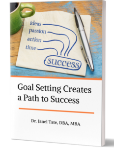Goal-Setting-Creates-a-Path-to-Success.png
