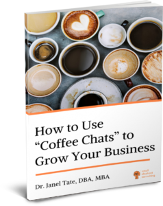 "How-to-Use-""Coffee-Chats""-to-Grow-Your-Business.png"