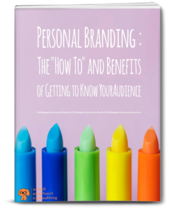 "The-""How-To""-and-Benefits-of-Building-A-Personal-Brand-thin.png"
