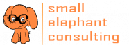 Small-Elephant-Consulting.png
